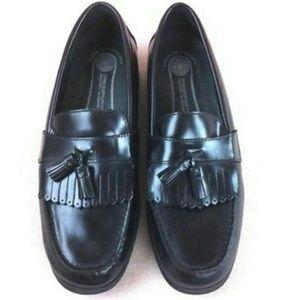 Rockport Men's Loafers